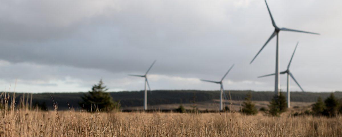 Alternatywne zrodla energii - dlaczego sa tak wazne
