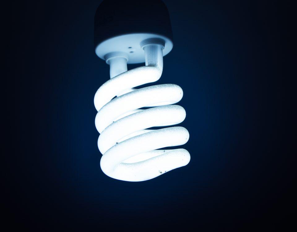 Jak oszczedzacc energie