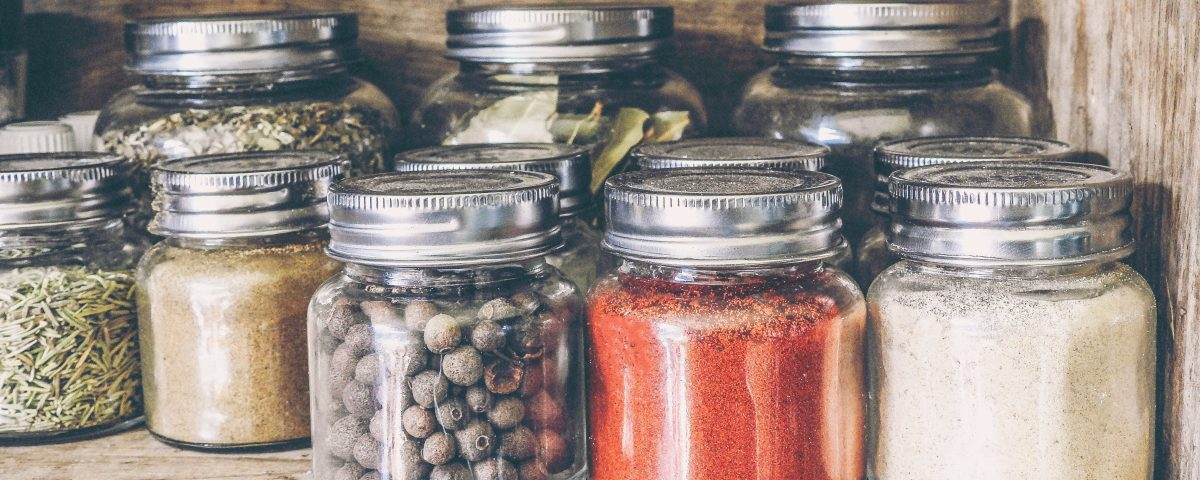 Naturalne suplementy diety na odchudzanie