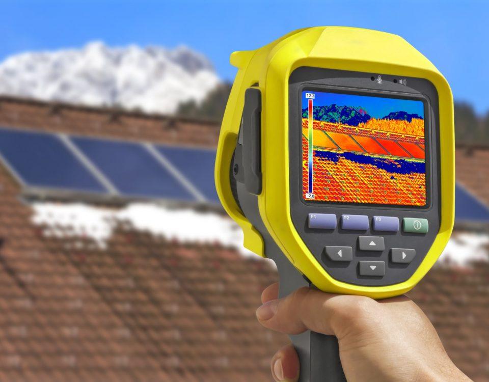 3 sposoby, aby uzyskać więcej ogniw słonecznych na głównym bezpieczniku