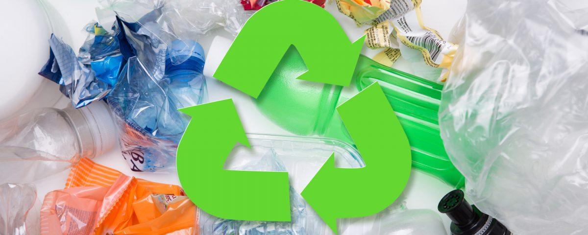 Warto wiedzieć, czym w ogóle jest konopny plastik i ile prawdy ma w sobie jego nazwa.